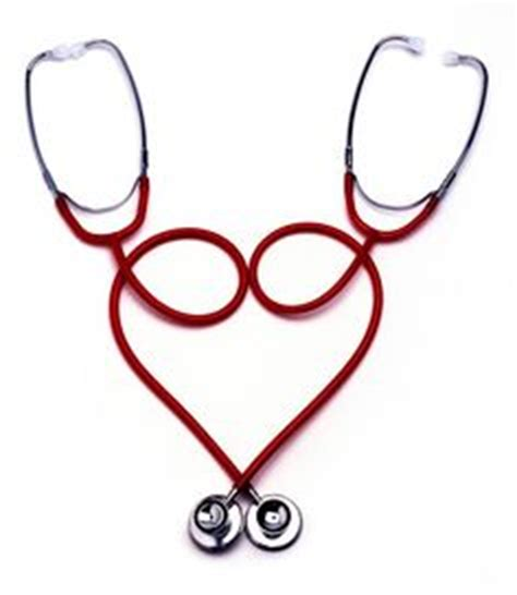 Top Notch Physician Assistant Personal Statement for